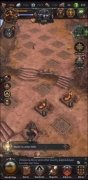 Warhammer: Chaos and Conquest imagen 6 Thumbnail