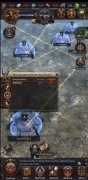 Warhammer: Chaos and Conquest imagen 8 Thumbnail