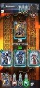 Warhammer Combat Cards imagen 1 Thumbnail