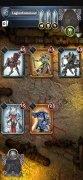 Warhammer Combat Cards imagen 10 Thumbnail