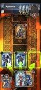 Warhammer Combat Cards imagen 3 Thumbnail