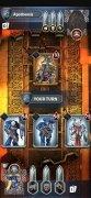 Warhammer Combat Cards imagen 4 Thumbnail