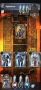 Warhammer Combat Cards imagen 5 Thumbnail