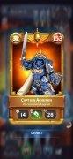 Warhammer Combat Cards imagen 7 Thumbnail
