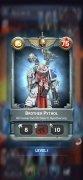 Warhammer Combat Cards imagen 8 Thumbnail