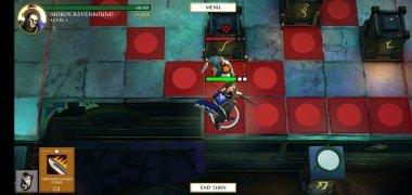 Warhammer Quest: Silver Tower imagen 1 Thumbnail