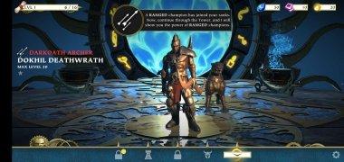 Warhammer Quest: Silver Tower imagen 10 Thumbnail