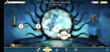 Warhammer Quest: Silver Tower imagen 11 Thumbnail