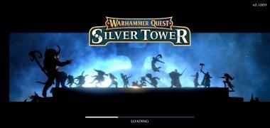 Warhammer Quest: Silver Tower imagen 2 Thumbnail