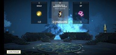 Warhammer Quest: Silver Tower imagen 4 Thumbnail