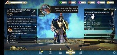 Warhammer Quest: Silver Tower imagen 5 Thumbnail