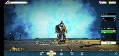 Warhammer Quest: Silver Tower imagen 6 Thumbnail