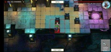 Warhammer Quest: Silver Tower imagen 7 Thumbnail