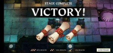 Warhammer Quest: Silver Tower imagen 8 Thumbnail
