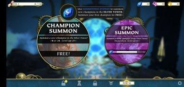 Warhammer Quest: Silver Tower imagen 9 Thumbnail