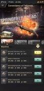 Warpath 画像 11 Thumbnail