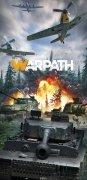 Warpath 画像 2 Thumbnail