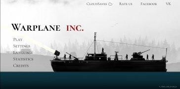 Warplane Inc. imagem 3 Thumbnail