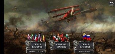 Warplanes: WW1 Sky Aces image 2 Thumbnail