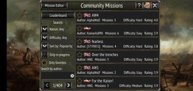 Warplanes: WW1 Sky Aces image 3 Thumbnail