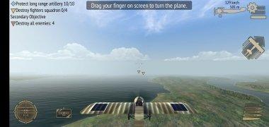 Warplanes: WW1 Sky Aces image 4 Thumbnail