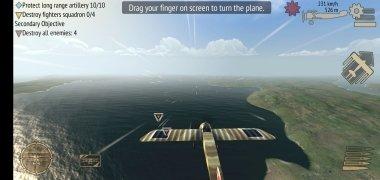 Warplanes: WW1 Sky Aces image 5 Thumbnail