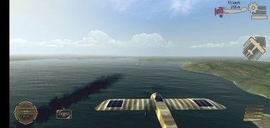 Warplanes: WW1 Sky Aces image 7 Thumbnail