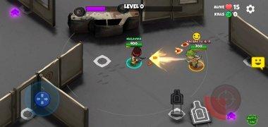 Warriors.io imagen 11 Thumbnail