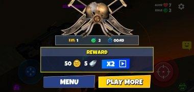 Warriors.io imagen 8 Thumbnail