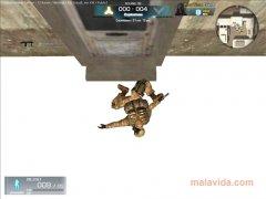 WarRock image 2 Thumbnail
