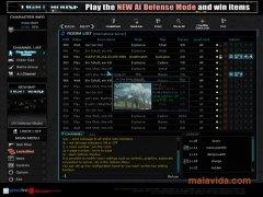 WarRock image 4 Thumbnail