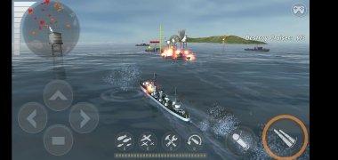Warship Battle imagen 1 Thumbnail
