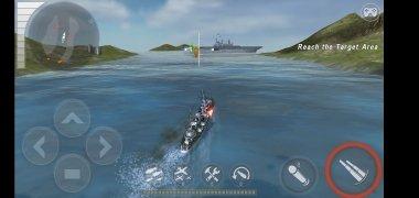 Warship Battle imagen 3 Thumbnail