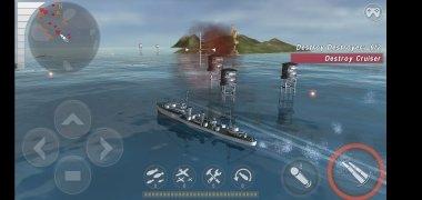 Warship Battle imagen 6 Thumbnail