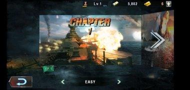 Warship Battle imagen 8 Thumbnail