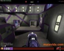 Warsow image 2 Thumbnail