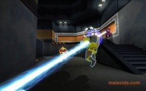 Warsow image 1 Thumbnail