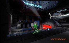Warsow image 4 Thumbnail