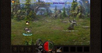 Wartune imagen 4 Thumbnail