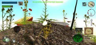 Wasp Nest Simulator imagen 10 Thumbnail