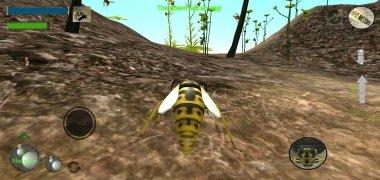 Wasp Nest Simulator imagen 6 Thumbnail