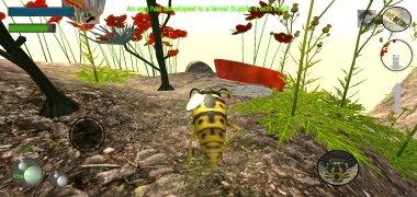 Wasp Nest Simulator imagen 7 Thumbnail