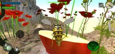 Wasp Nest Simulator imagen 8 Thumbnail
