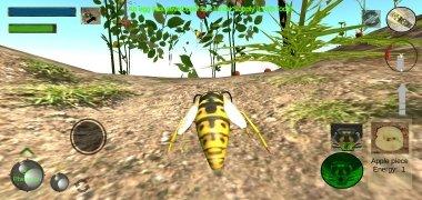 Wasp Nest Simulator imagen 9 Thumbnail