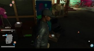 Watch Dogs 2 immagine 1 Thumbnail