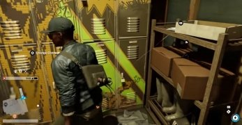 Watch Dogs 2 image 2 Thumbnail
