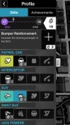 Watch Dogs Companion: ctOS image 3 Thumbnail