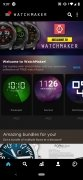 WatchMaker image 1 Thumbnail