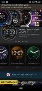 WatchMaker imagen 7 Thumbnail