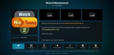 WatchNixtoons2 imagen 1 Thumbnail